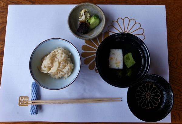 筍ご飯 (800x544).jpg